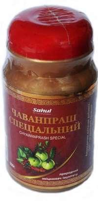 Чаванпраш Сахул Специальный
