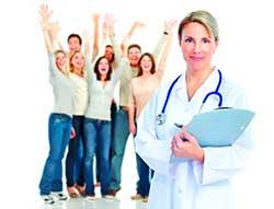 Чаванпраш отзывы врачей и специалистов