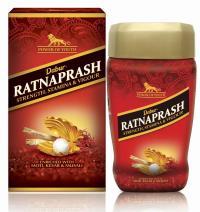 Ратнапраш (Ratnaprash) Дабур