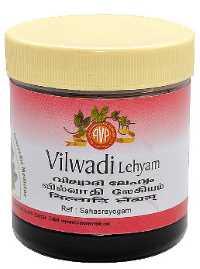 Вильвади Лехьям (Vilwadi Lehyam)